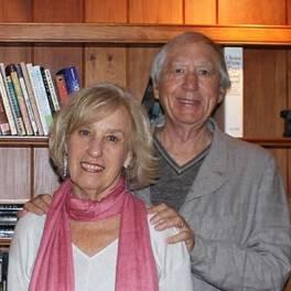 Frommer_Harvey&Myrna