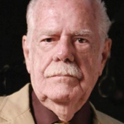 José_Lorenzo-Fuentes