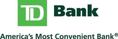 TD-Bank-2015