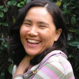Tseng-Author-Photo