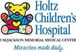 JHS-HoltzBear-MiraclesLogo-CMYK_FINAL