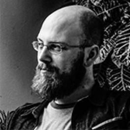 Jonathan M. Katz Picture