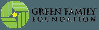 gff-logo