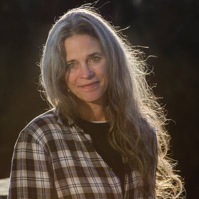 SallyMann_authorphoto_credit-Liz-Liguori