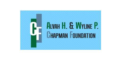 chapmanfoundation