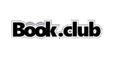 book.club