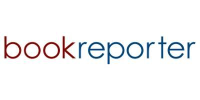 bookreporter