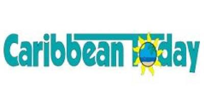 caribbeantoday