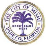 City_of_Miami