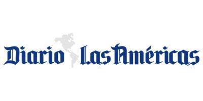 diariolasamericas