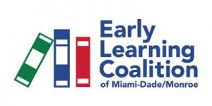 Early-learning-coalition-logo