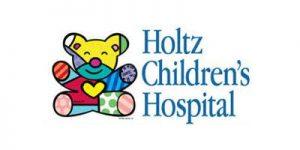 Holtz-childrens-hospital-logo