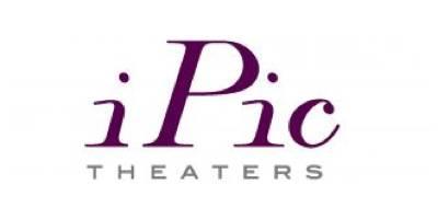 ipictheaters
