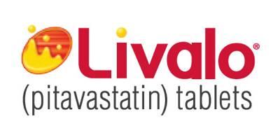 livalorx
