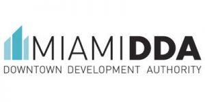 Miami-Downtown-Development-Authority-logo