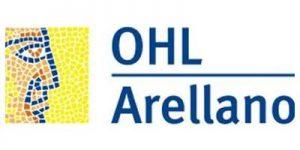 OHL Arellano
