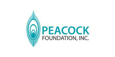 peacockfoundationinc