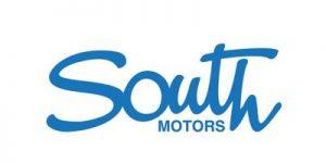 South Motors