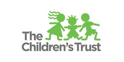 thechildrenstrust