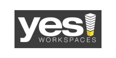 yesworkspaces