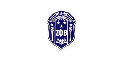 zphib1920