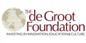 the-groot-foundation-logo