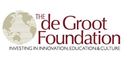 degrootfoundation