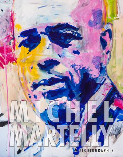 cover-Martelly-book-400