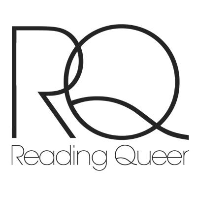 Reading-Queer