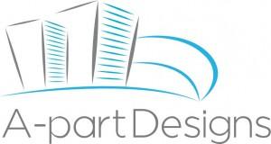 A-Part Designs Logo Jpeg copy