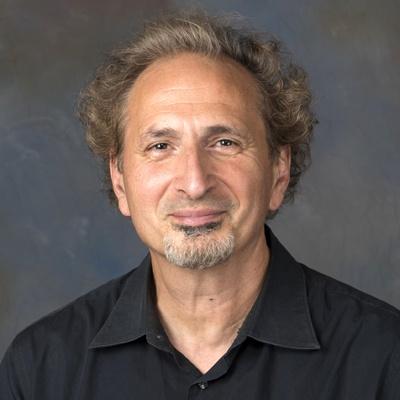 Peter Balakian, Donald M. and Constance H. Rebar Professor in Humanities; Professor of English; Director of Creative Writing.