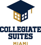 Collegiate Suites