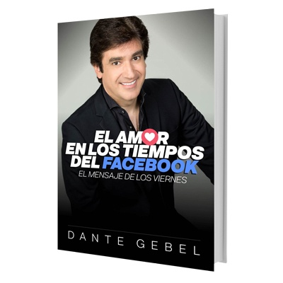 Cover_ElAmorEnLosTiemposDelFacebook