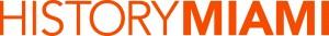 HistoryMiami_Logo