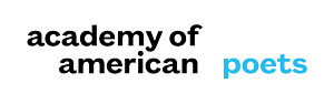 Large-Blue-RGB-Academy-of-American-Poets-Logo