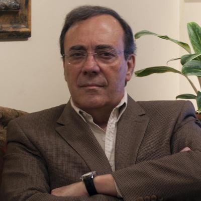 Montaner_Carlos-Alberto