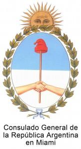 consul-argentina