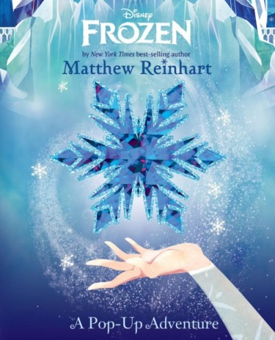 reinhart_matthew-cover