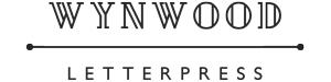 wynwood-letterpress