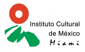 Instituto Cultural Mexico Miami1