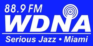 WDNA Logo 24x12