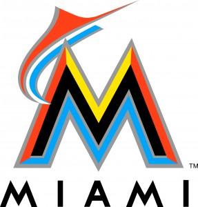 Marlins.Logo.2012