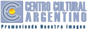 centro cultural argentina
