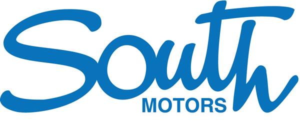 southmotors