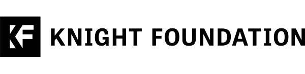 KF_logo-600