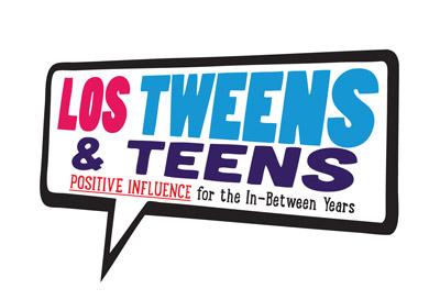 LOS-TWEENS-LOGO