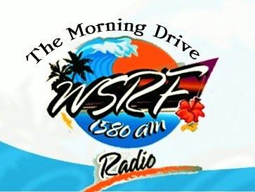 WSRF-Logo