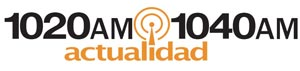 Actualidad logo