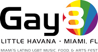 Gay8-Logo