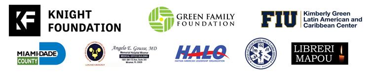 LHBF-sponsors